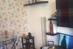 Bermondsey Holiday Apartment