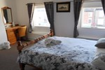 Yarm View Guest House