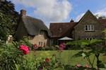 Мини-отель Thatch cottage