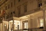 Отель The Royal Park Hotel