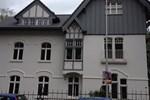 Мини-отель Fabrikantenvilla