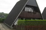 Апартаменты Ferienhaus Kappeln an der Schlei