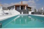 Апартаменты Holiday home 360 Alicante