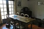 Гостевой дом L'Allegria