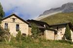 Отель Albergue Casa Fumenal