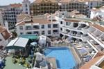 Апартаменты Club Tenerife