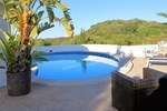 Апартаменты HomeRez – Holiday home Villa Albufera