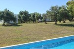 HomeRez – Holiday home Cuesta de la Rosa