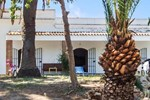 HomeRez – Holiday home Cuesta de la Rosa II