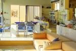 Вилла HomeRez – Villa Av. del Mar