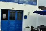 Апартаменты Casa Leyna