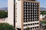 Crowne Plaza Hotel Guadalajara