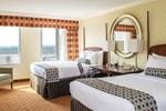 Отель Crowne Plaza Hotel Harrisburg-Hershey