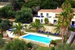 Вилла Domaine Paradisu - Villa la Palmeraie