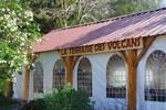Отель Camping Les Volcans
