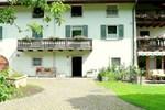 Апартаменты Villa Dario Uno