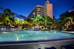 Отель Crowne Plaza Hotel Hollywood Beach Resort