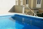 Апартаменты Holiday Home Tinguafaya