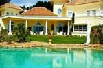 Villa - Benahavis