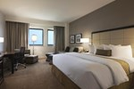 Crowne Plaza Hotel Riverwalk