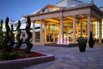 Отель Gran Palas Hotel