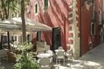 Отель Llegendes de Girona Catedral