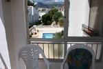 Апартаменты Apartment with garden, terrace in Alicante