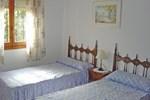 Апартаменты Apartment with pool, quiet in Alicante