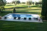 Вилла Barcelona by Golfinc