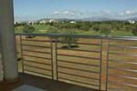 Апартаменты Montero V by Golfinc