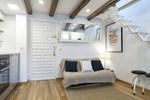 Apartamento Chueca Duplex II Friendly Rentals