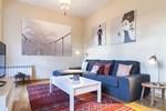 Apartamento Bailen II