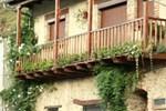 Апартаменты El Cerrillo