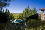 Отель Montsant Park Camping & Bungalow