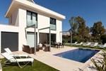 Villa in Albufera