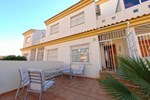 Вилла Villa in Cabo Roig III