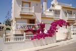 Вилла Villa in Cabo Roig IV