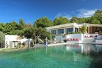 Вилла Villa in Cala Tarida VI