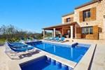Villa in Calonge III