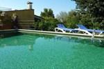 Villa in Campanet I