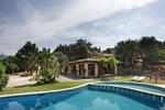 Вилла Villa in Deia VI