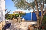 Villa in Denia Alicante IX