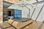 Villa in Ibiza Town Area III