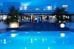 Вилла Villa in Ibiza Town Area XIII