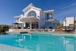 Villa in Marbella I