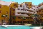 Апартаменты Apartment in Punta Prima Alicante I