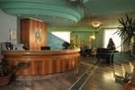 Отель Hotel Amiternum