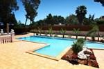 Вилла Villa in Santa Eulalia Del Rio Ibiza III