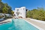 Вилла Villa in Santa Eulalia Del Rio Ibiza IX