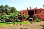 Villa in Santa Gertrudis II